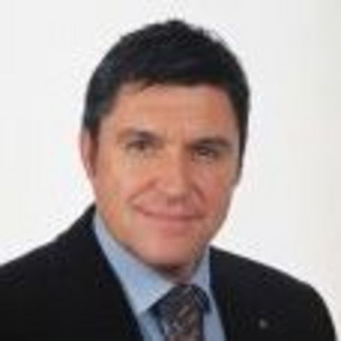 Bruno Duss