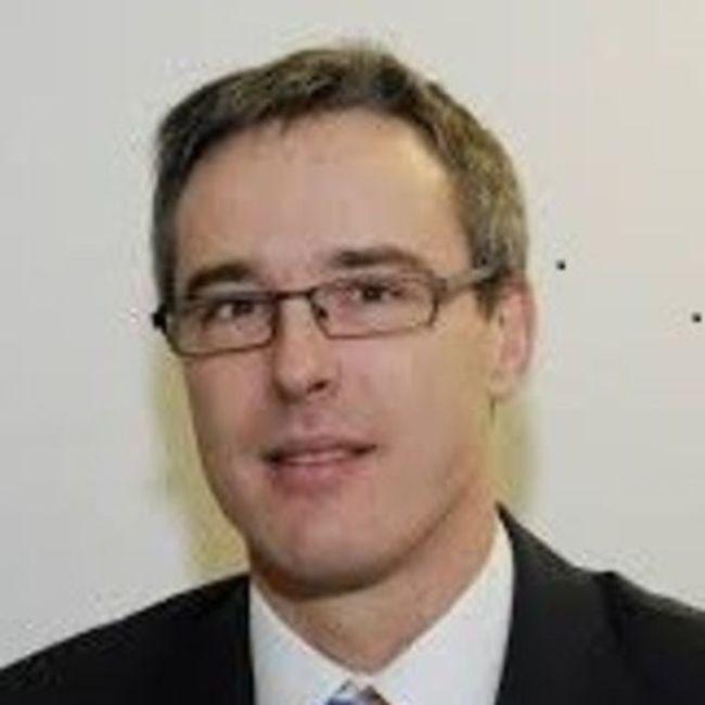 Fabian Murer