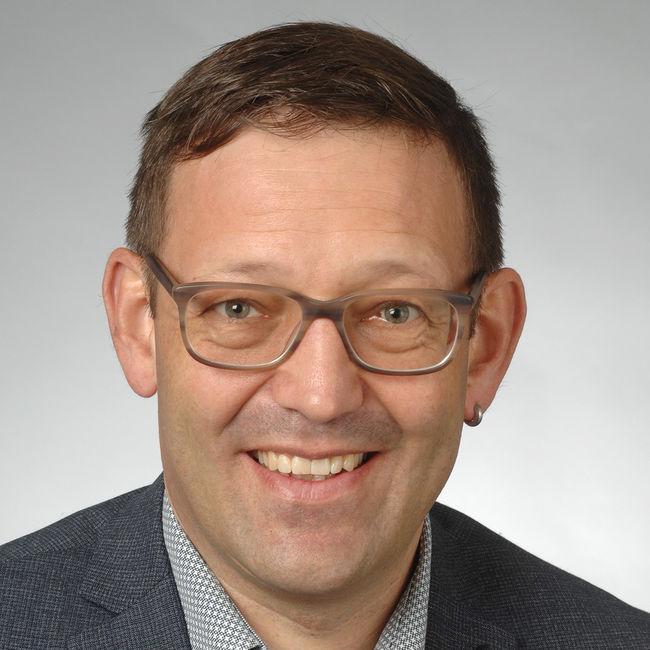 Christoph Gander