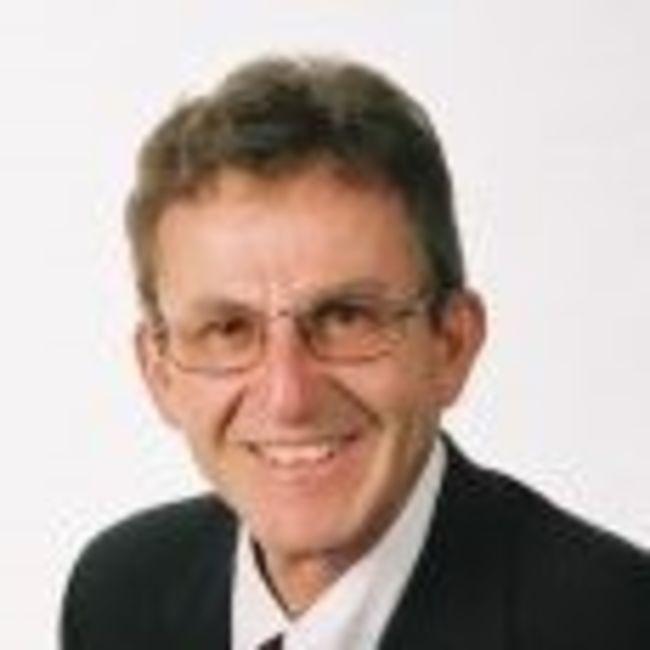 Herbert Herger