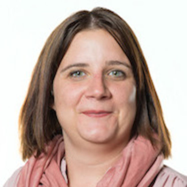 Andrea Epper-Brändli