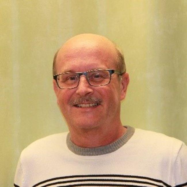 Bruno Jann