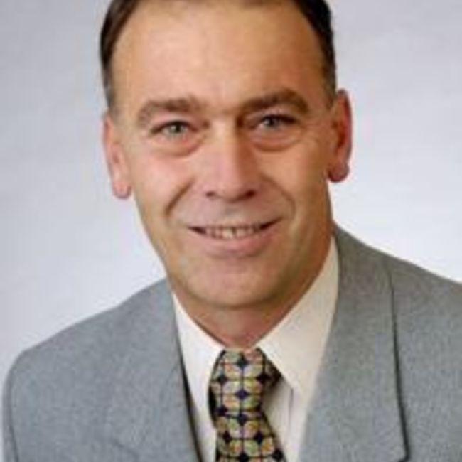 Alois Disler