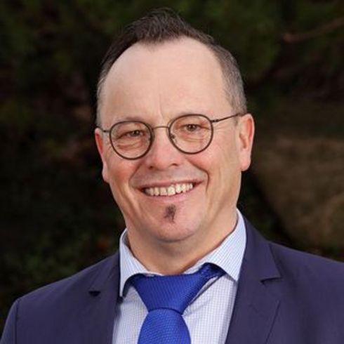 Herbert Würsch