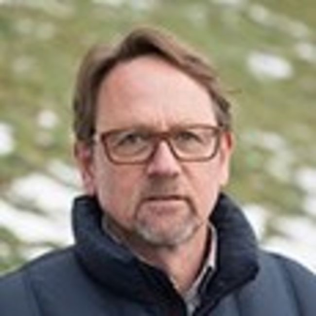 Felix Odermatt