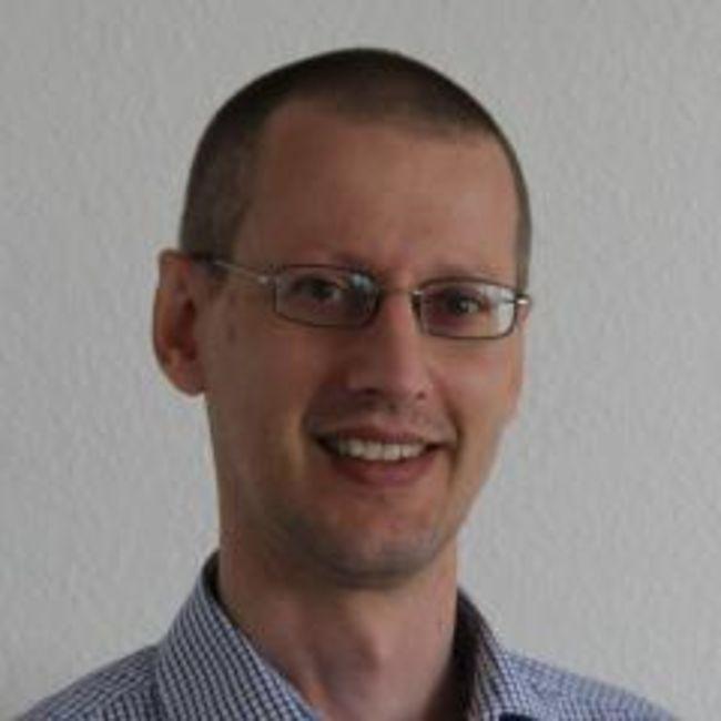 Samuel Amstad