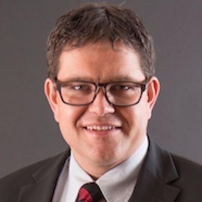 Philippe Erni