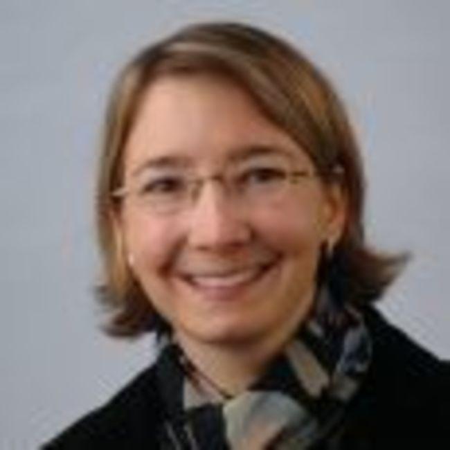 Jolanda Muff