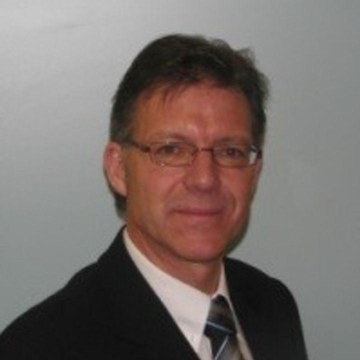 Viktor Eiholzer
