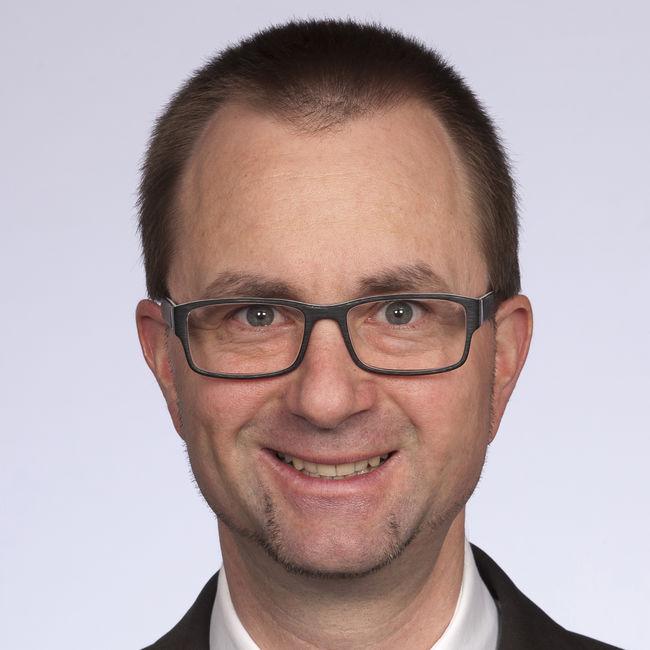 René Engelberger