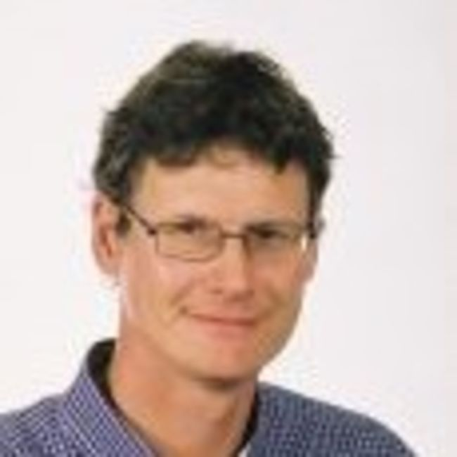 Adrian Murer